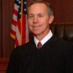 Judge Michael Joiner