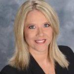 State Representative April Weaver