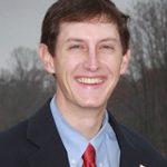 State Senator Clay Scofield