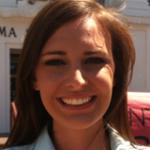 Megan-Rhea Lewis