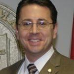 State Senator Phil Williams