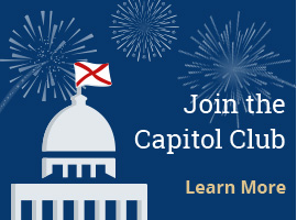 Join Capitol Club